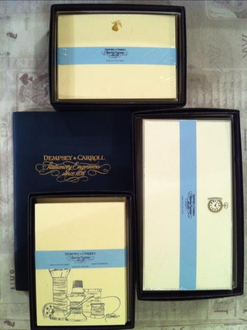 20111101-064250.jpg