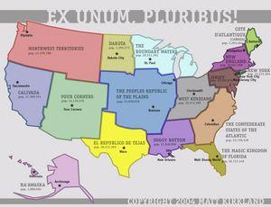 new_us_map.jpg