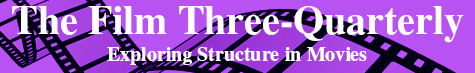Film-ThreeQuarterly-logo