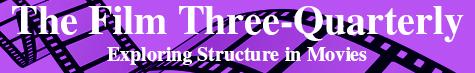 Film-ThreeQuarterly-logo