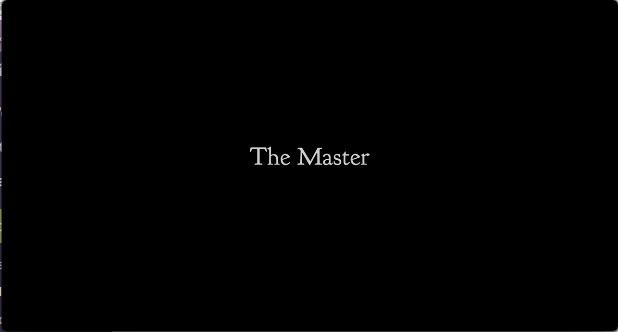 master_titles