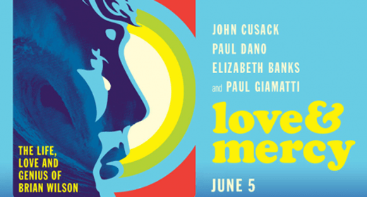 love-and-mercy-poster