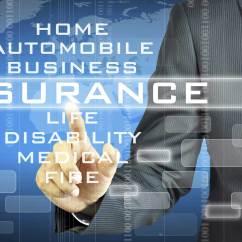 3 Way Insurance Fender Squier Strat Wiring Diagram Tedmus Services West Coast Professional