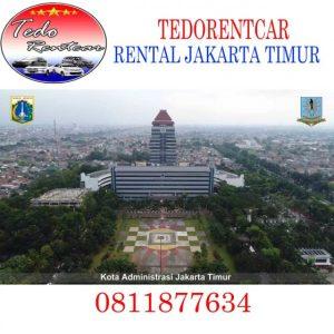 LAYANAN RENTAL MOBIL JAKARTA TIMUR LEPAS KUNCI DENGAN HARGA MURAH TERDEKAT 24 JAM
