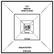 Forensic SEM Scanning Electron Microscopy Supplies