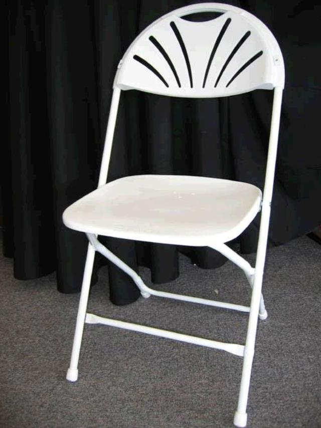 chair rentals in md east coast and barstool white w frame hagerstown where to rent find