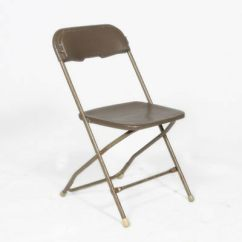 Chair Rentals In Md Philippe Starck Broom Brown Hagerstown Where To Rent Find