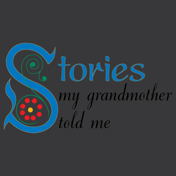 narrative essay grandmother Christmas time at my grandmother's house 2 pages 576 words november 2014 saved essays save your essays here so you can locate them quickly.