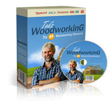 Ted's woodworking package ad banner.jpg