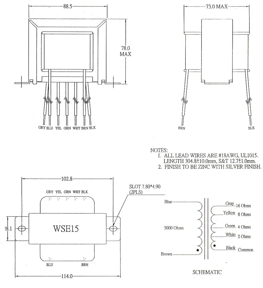 Mercury Magnetics Wiring Diagram Free For You Verado Smartcraft 49 Auto Mobile Diagrams Library Rh 77 Codingcommunity De 5e3