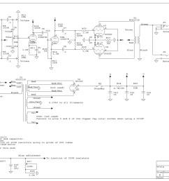 schematic [ 2374 x 1527 Pixel ]