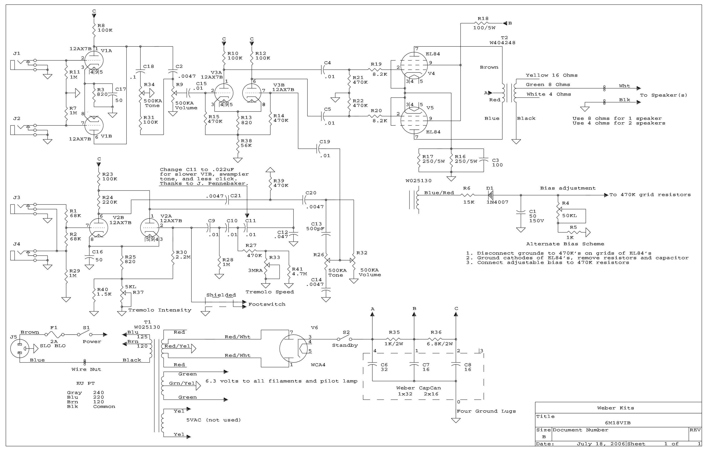 weber wiring diagrams 21 wiring diagram images