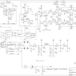 Rotary Switch Wiring Diagram Guitar Solar Street Light Telecaster Forum