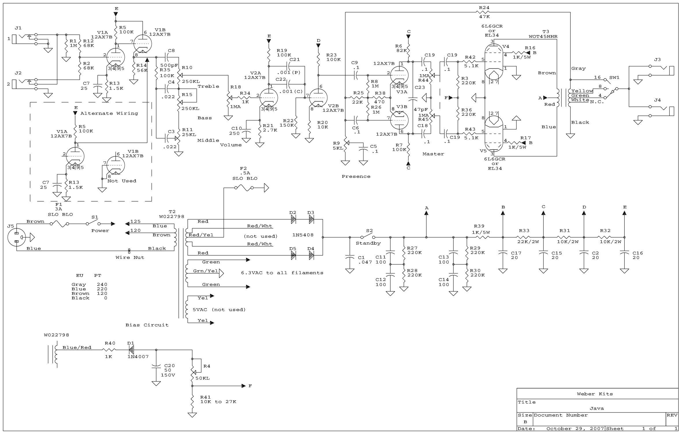 70v speaker wiring diagram fujitsu mini split attenuator schematic, speaker, get free image about