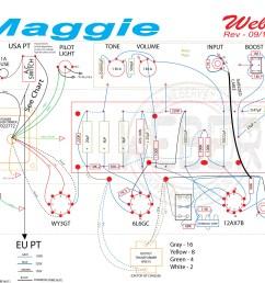 el34 pin diagram [ 1728 x 1446 Pixel ]