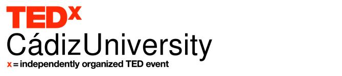 TEDxCádizUniversity3