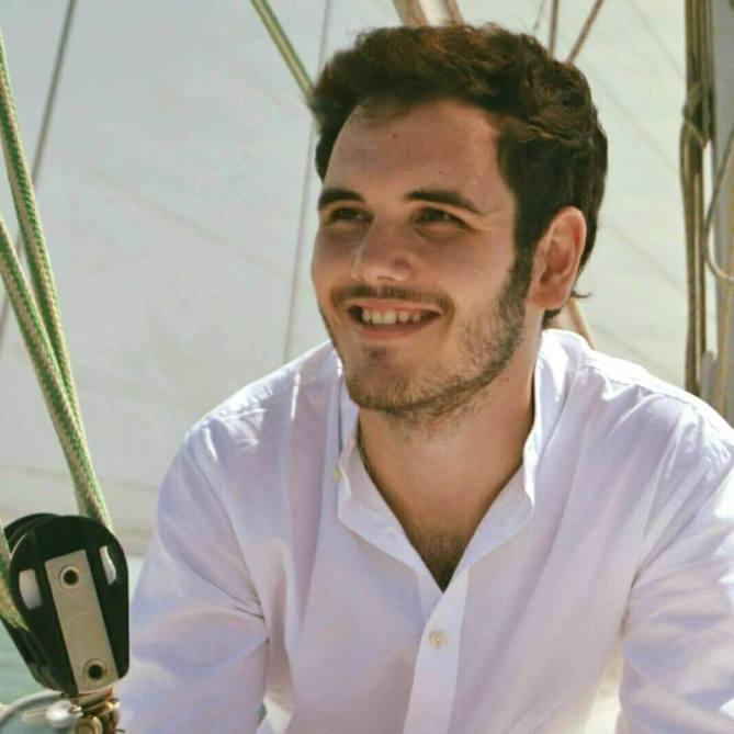 <b>Manuel Pérez Durán</b>