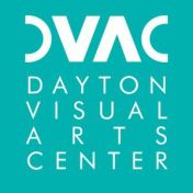 DVAC logo Teal Square