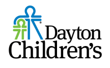 DaytonChildrensLogoCOLOR