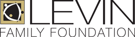 Levin Family Foundation TEDxDayton Sponsor