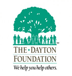 The Dayton Foundation TEDxDayton