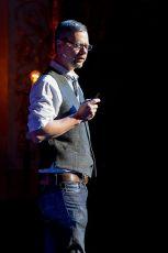 TEDxDayton 2013