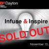 TEDxDayton-GraphicSO