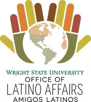 WSU Latino Affairs