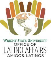 WSU Latino Affairs