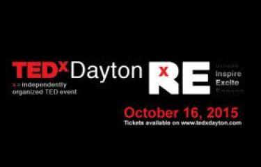 TEDx_ideas