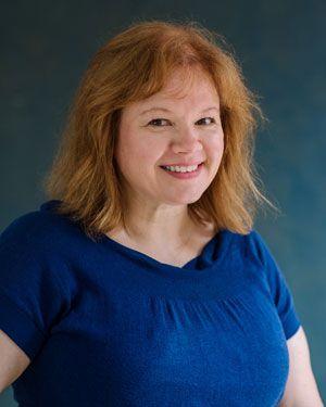 Kathleen Druffner