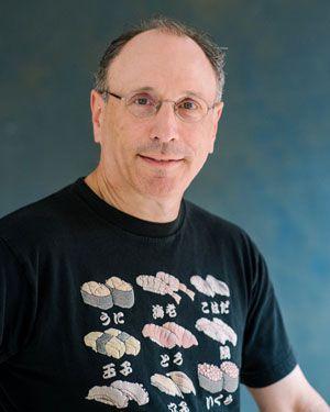 Neal Gittleman