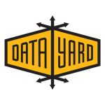 Data Yard Logo