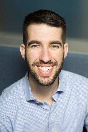 Adam Sobol