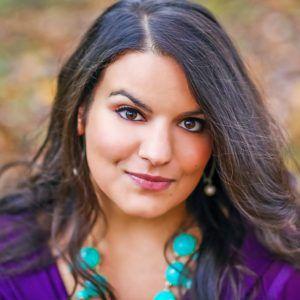 Sarah Ammar
