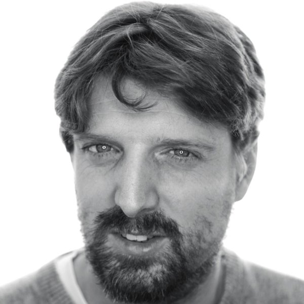 Heiko Fischer
