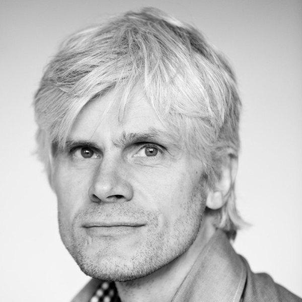 Carsten Jasner