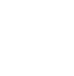 Bradley Garner Creative Ltd logo
