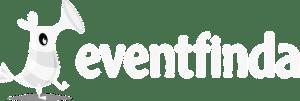evetfinda logo