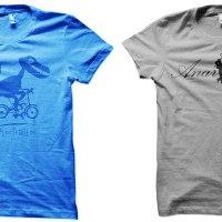 Tee-shirt Débardeur personnalisable