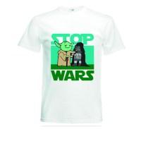 Nos créations de Tee-shirts