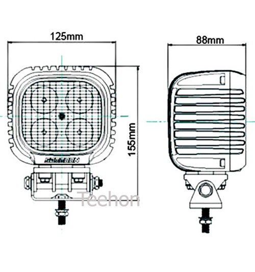 Wiring Diagram For 1250 Oliver, Wiring, Get Free Image
