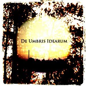 De_Umbris_Idearum_300px