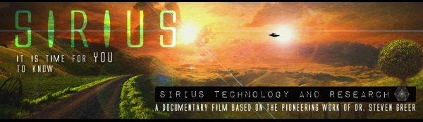 Sirius_documentary