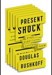 Present_Shock_by_Douglas_Rushkoff