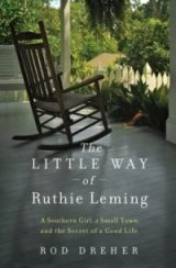 The_Little_Way_of_Ruthie_Lemming_by_Rod_Dreher