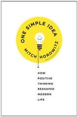 One_Simple_Idea_by_Mitch_Horowitz