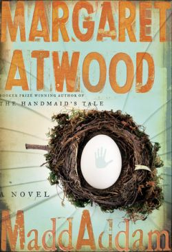 MaddAddam_by_Margaret_Atwood