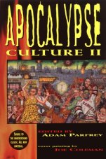 Apocalypse_Culture_II_edited_by_Adam_Parfrey