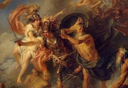 Fury_of_Achilles_1737_by_Charles-Antoine_Coypel